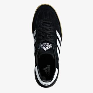 adidas Pantofi sport HB SPEZIAL