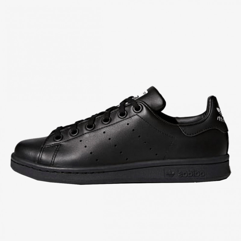 adidas Pantofi sport STAN SMITH J