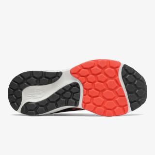 NEW BALANCE Pantofi sport NEW BALANCE PATIKE M 520