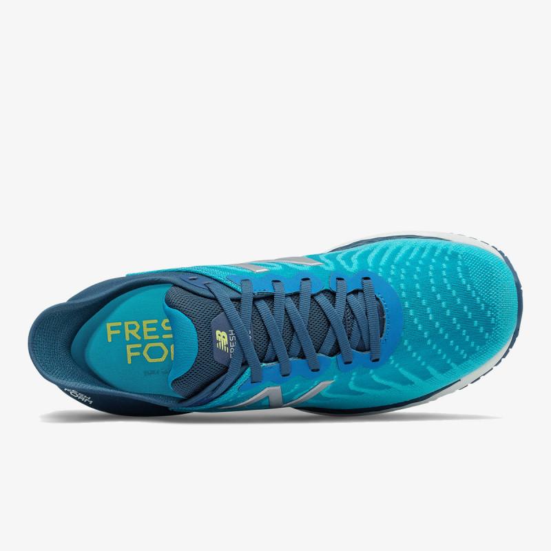 NEW BALANCE Pantofi sport NEW BALANCE M860