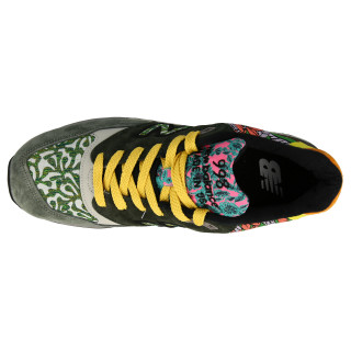 NEW BALANCE Pantofi sport PATIKE NEW BALANCE M 998