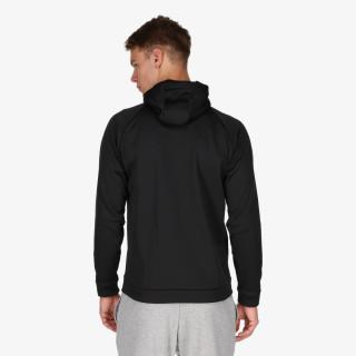 NEW BALANCE Hanorac Tenacity Performance Fleece Full Zip