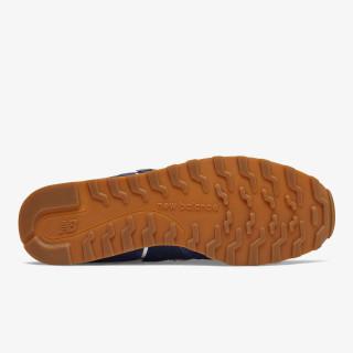 NEW BALANCE Pantofi sport NEW BALANCE M373