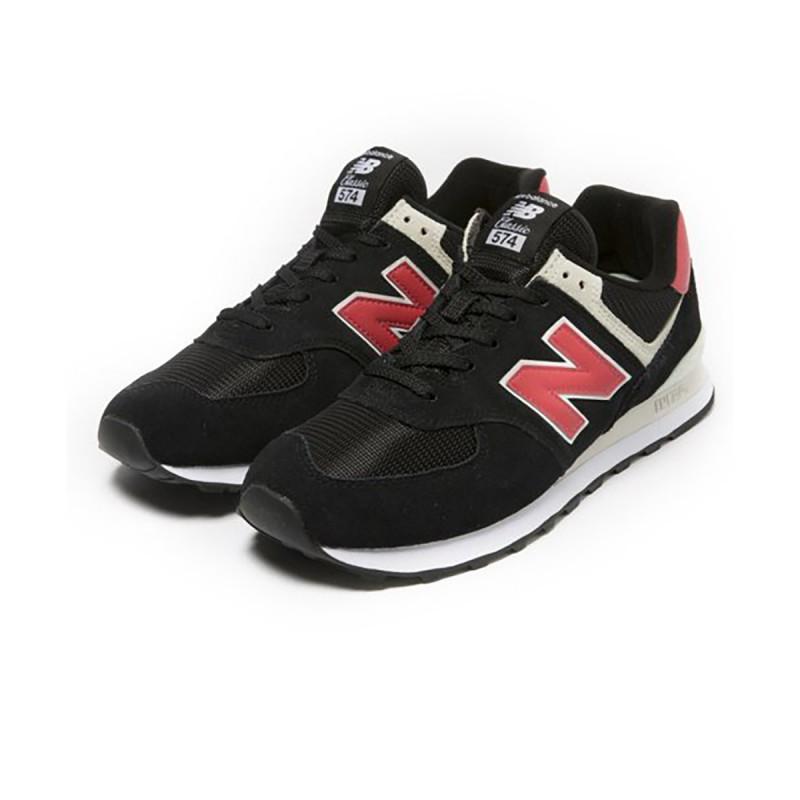 NEW BALANCE Pantofi sport NEW BALANCE M 574