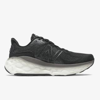 NEW BALANCE Pantofi sport NEW BALANCE PATIKE M Fresh Foam More 3