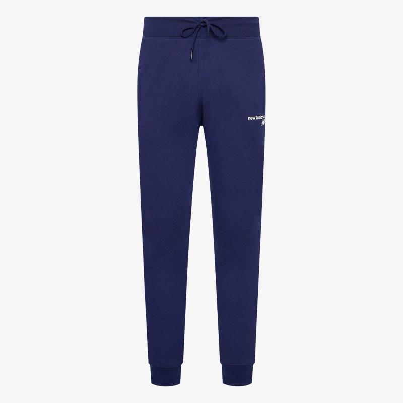 NEW BALANCE Pantaloni de trening NB Classic Core Fleece Pant