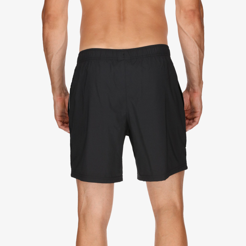NEW BALANCE Pantaloni scurti Core Run 2 in 1 7 Inch Short