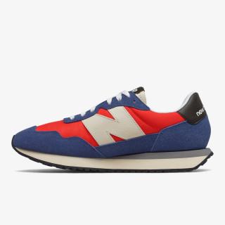 NEW BALANCE Pantofi sport NEW BALANCE M237
