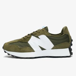 NEW BALANCE Pantofi sport NEW BALANCE PATIKE
