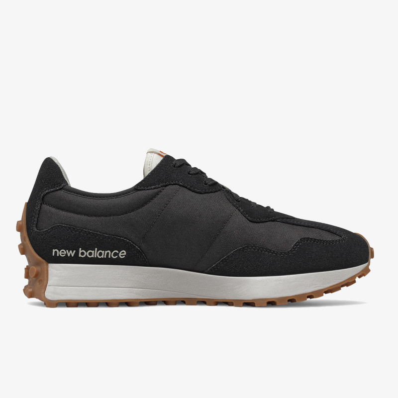 NEW BALANCE Pantofi sport NEW BALANCE PATIKE M327