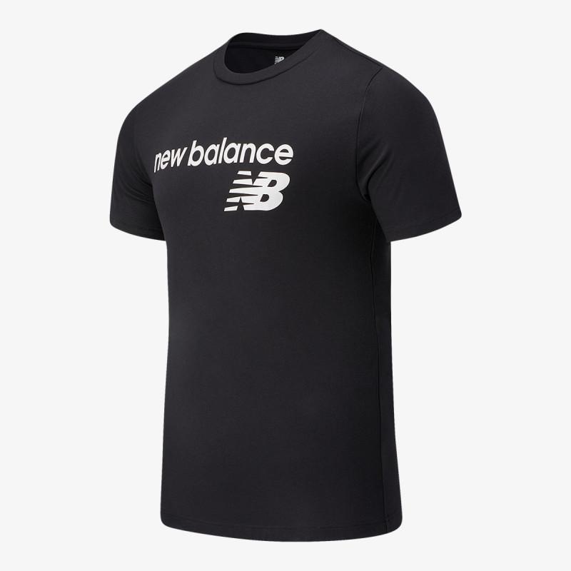 NEW BALANCE Tricou NB Classic Core Logo Tee