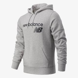 NEW BALANCE Hanorac NB Classic Core Fleece Hoodie