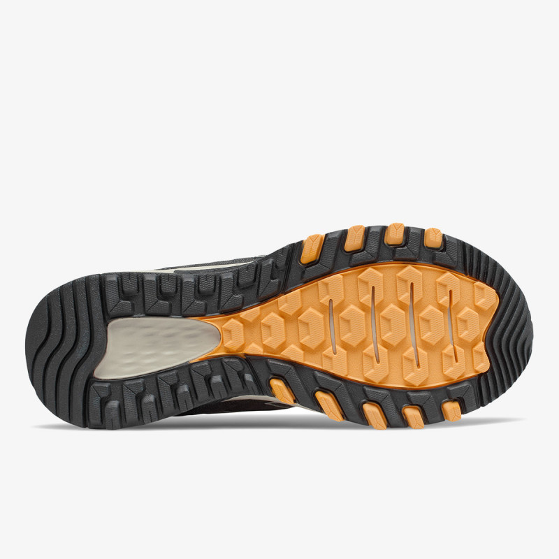 NEW BALANCE Pantofi sport NEW BALANCE PATIKE M Fresh Foam 410 7