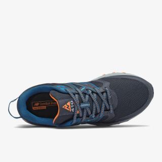 NEW BALANCE Pantofi sport NEW BALANCE M410
