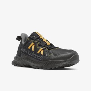 NEW BALANCE Pantofi sport NEW BALANCE PATIKE M Fresh Foam SHANDO