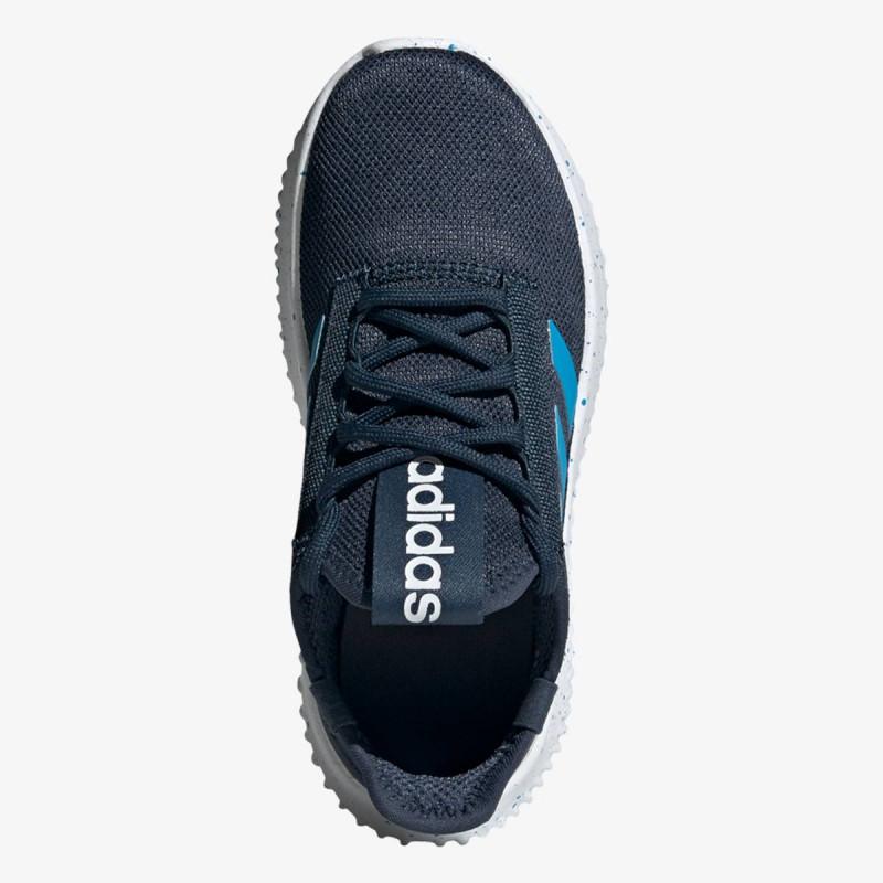 adidas Pantofi sport KAPTIR 2.0 K