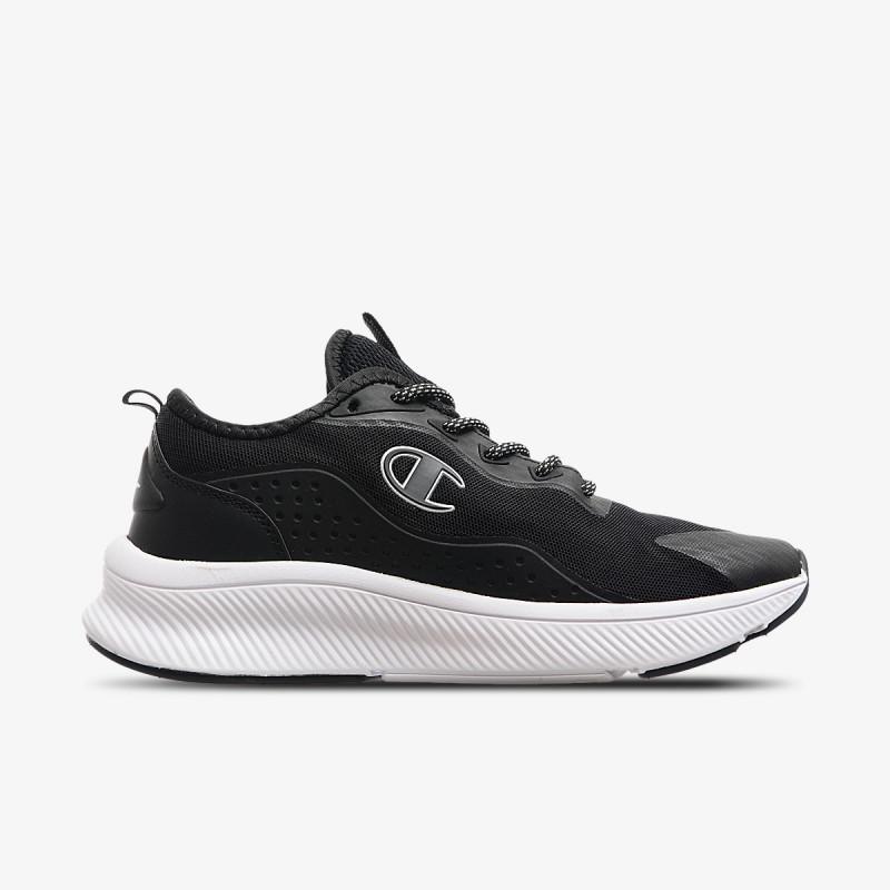 CHAMPION Pantofi sport BELATRICS