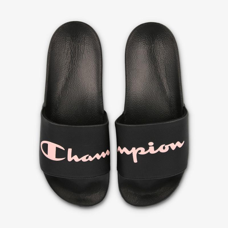 CHAMPION Papuci SAMOA