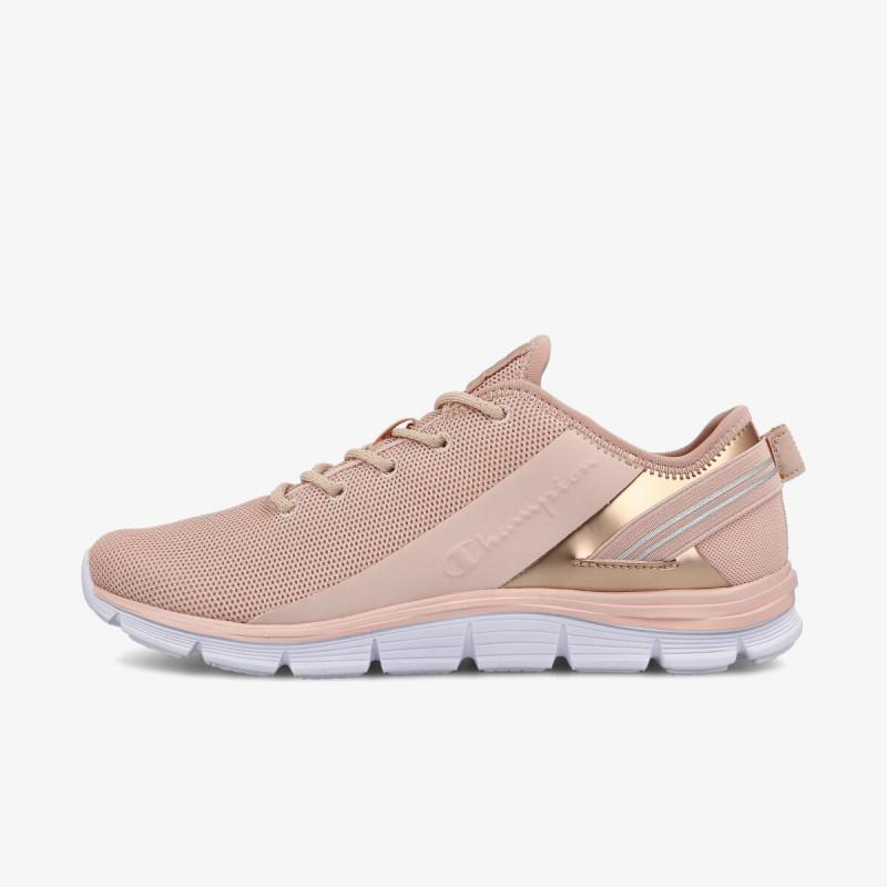 CHAMPION Pantofi sport HANNAH
