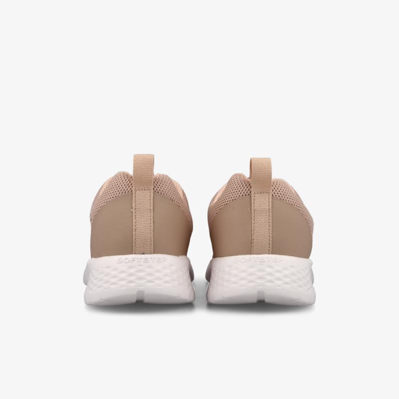 CHAMPION Pantofi sport DEUX
