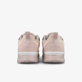 CHAMPION Pantofi sport LENA