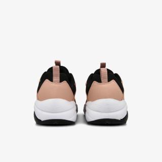 CHAMPION Pantofi sport STELLA