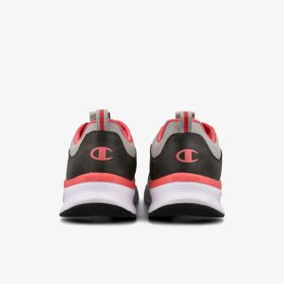CHAMPION Pantofi sport POLEX