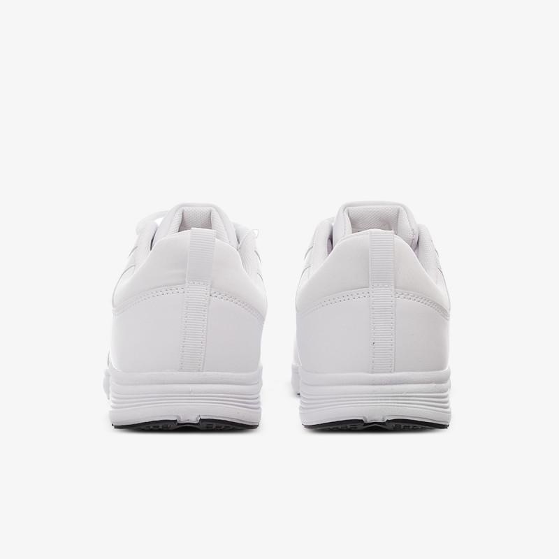 CHAMPION Pantofi sport WELA