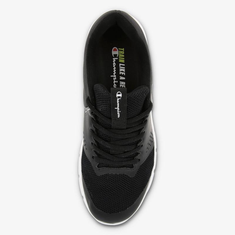 CHAMPION Pantofi sport RONDA