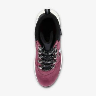 CHAMPION Pantofi sport JEKY W
