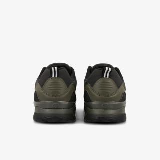 CHAMPION Pantofi sport BERG