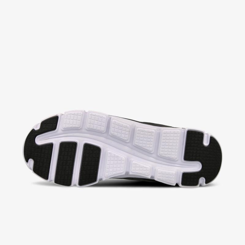 CHAMPION Pantofi sport RAZOR