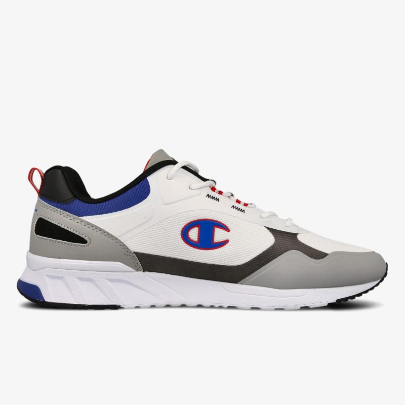 CHAMPION Pantofi sport SAMUEL