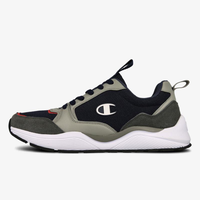 CHAMPION Pantofi sport HILAS