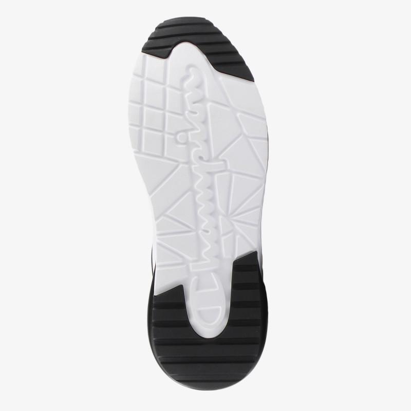 CHAMPION Pantofi sport JACOB