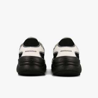 CHAMPION Pantofi sport KARSON