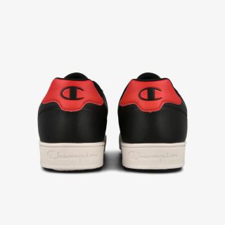 CHAMPION Pantofi sport JADE CANVAS