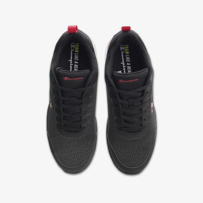 CHAMPION Pantofi sport BERY