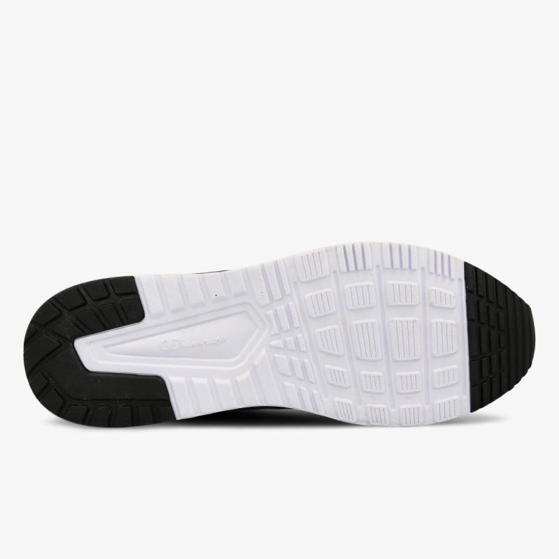 CHAMPION Pantofi sport BRUNO