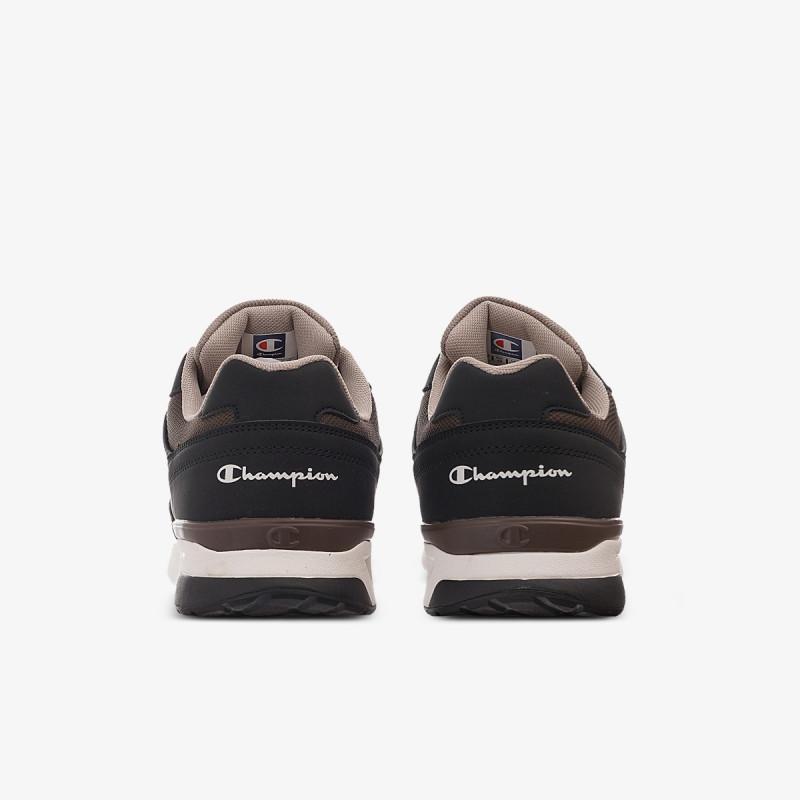 CHAMPION Pantofi sport FILL