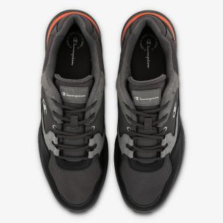 CHAMPION Pantofi sport HENRY