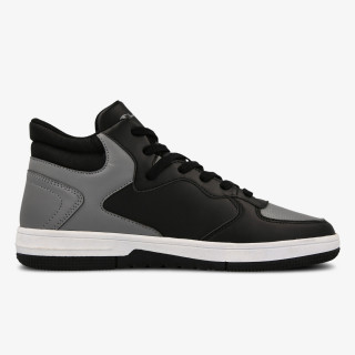 CHAMPION Pantofi sport CROL