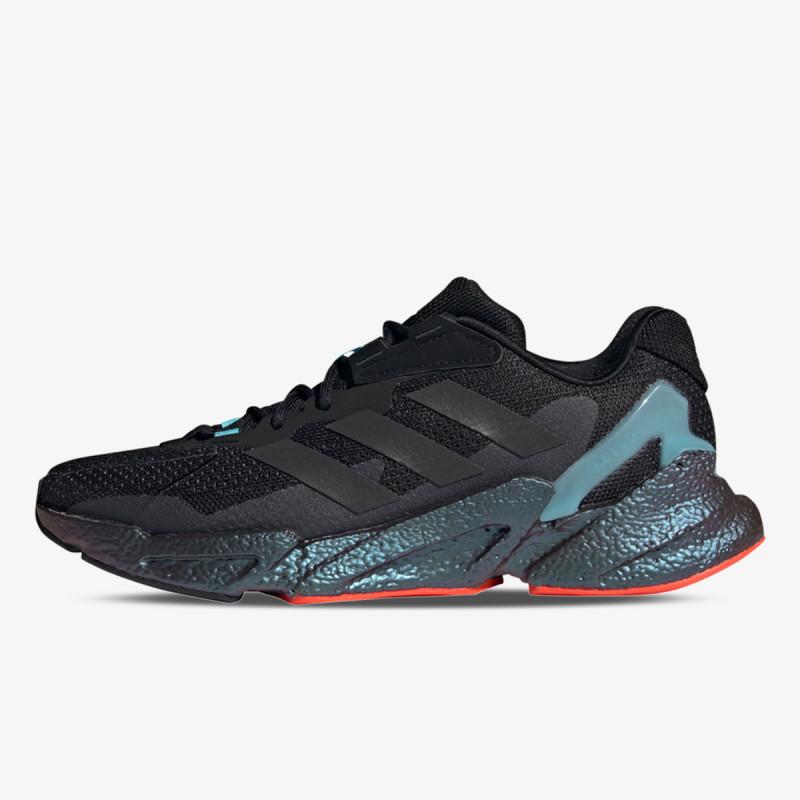 adidas Pantofi sport X9000L4 M