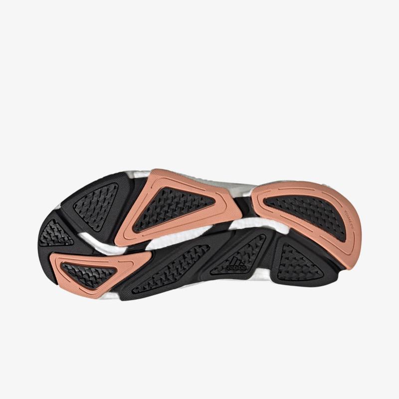 adidas Pantofi sport X9000L4 W