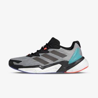 adidas Pantofi sport X9000L3 M