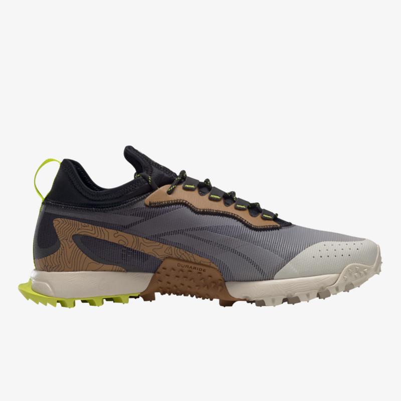 Reebok Pantofi sport AT CRAZE ADVENTURE