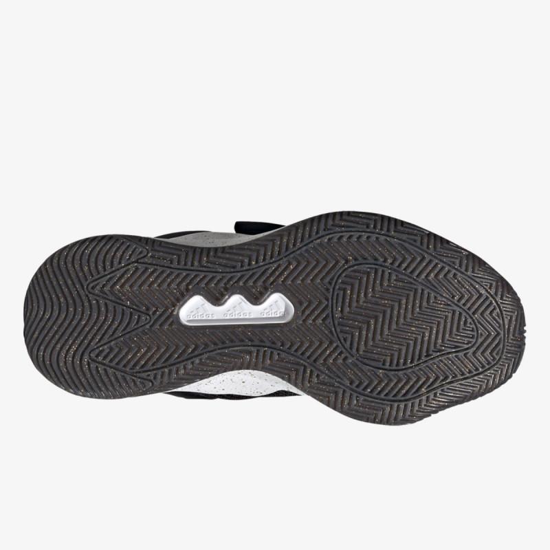 adidas Pantofi sport Deep Threat Primeblue J