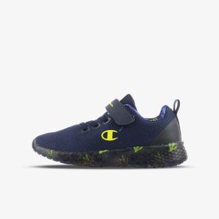CHAMPION Pantofi sport DEUX PS