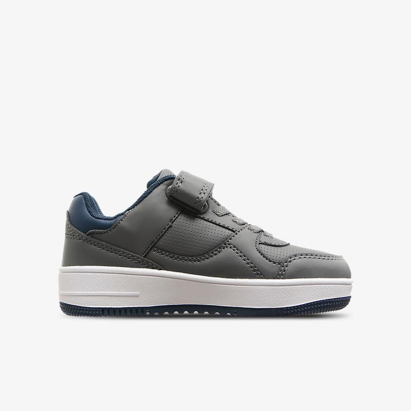 CHAMPION Pantofi sport REBOUND LOW PS