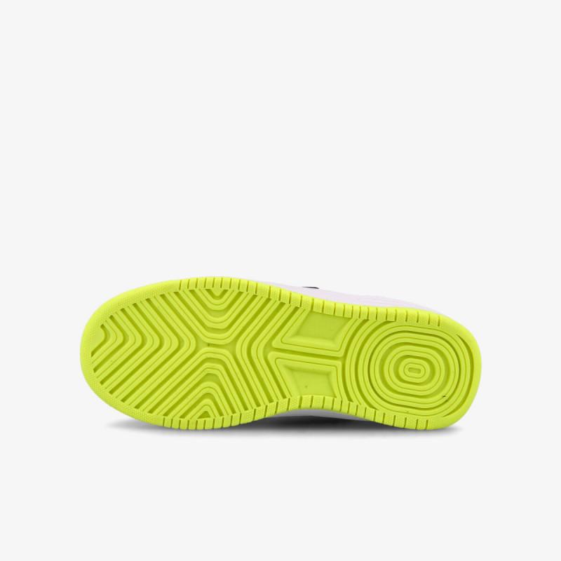 CHAMPION Pantofi sport CLOA PS